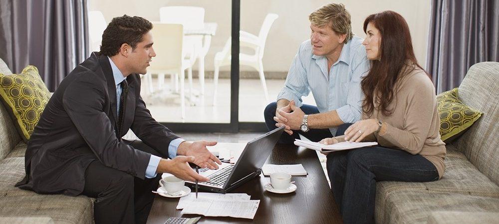 Conseils personnalisés en gestion de patrimoine